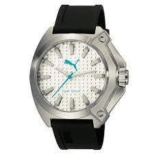 Relógio Puma 96254G0PMNU2