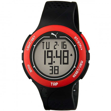 Relógio Puma 96259G0PSNP1