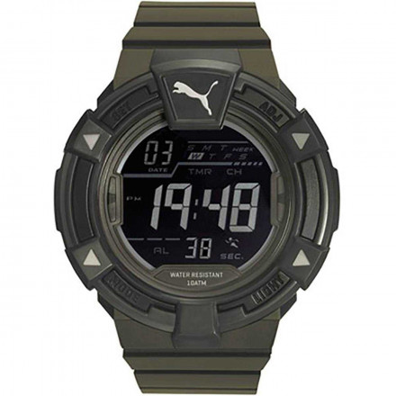 Relógio Puma 96289G0PVNP2