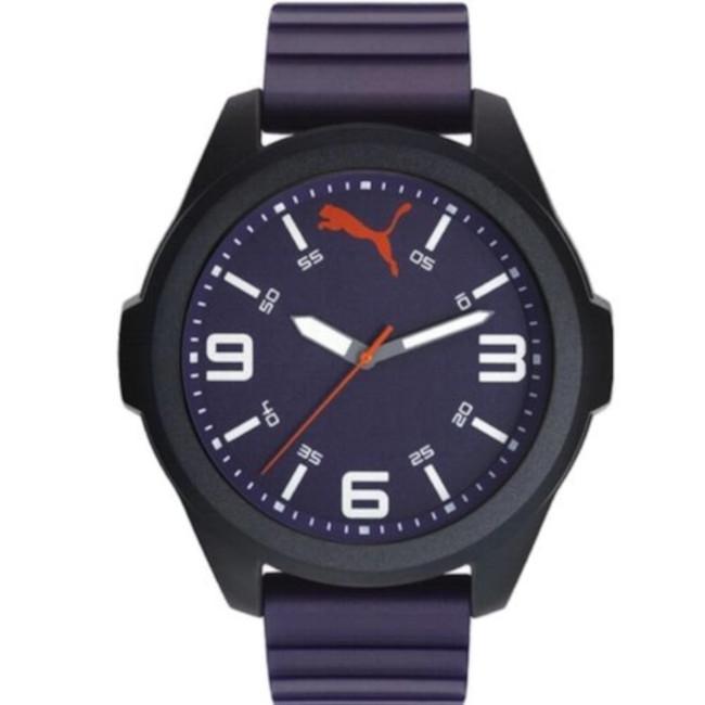 Relógio Puma 96296G0PSNP2