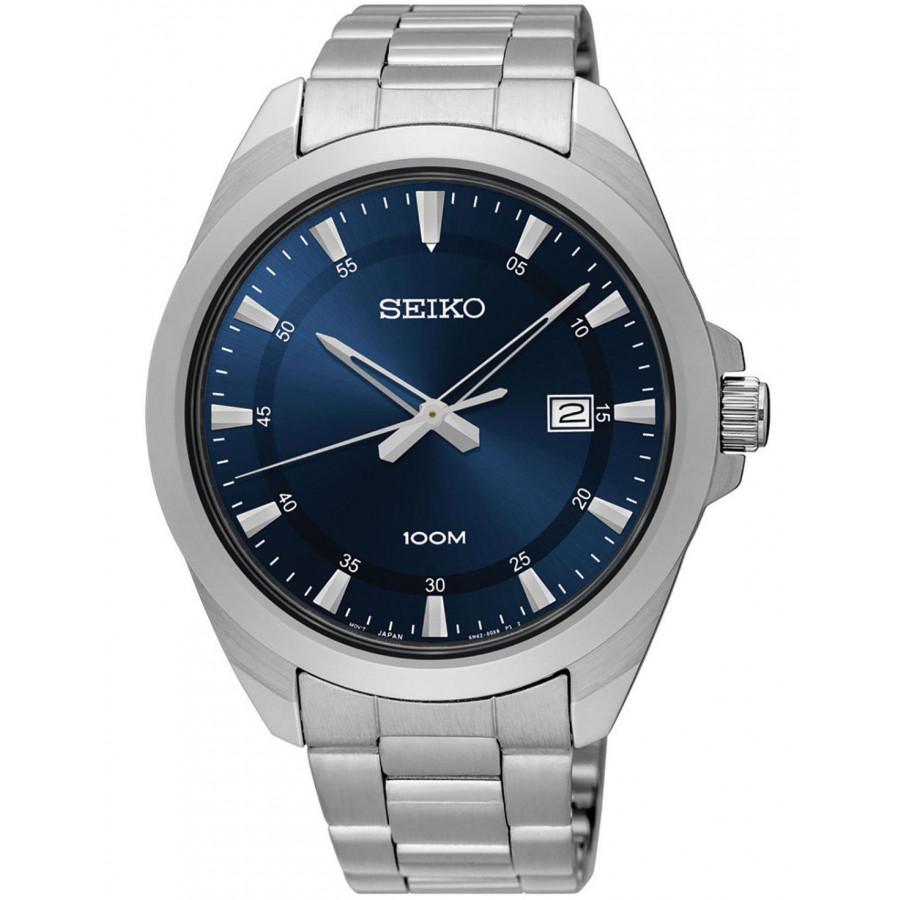 Relógio Seiko SUR207B1D1SX