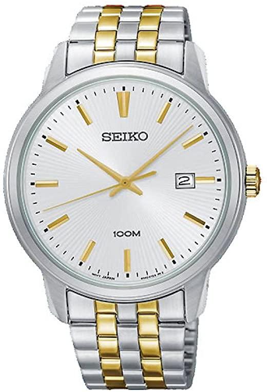Relógio Seiko SUR26381B1SK