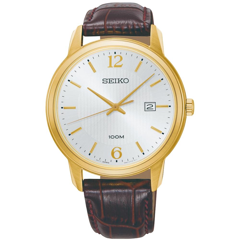 Relógio Seiko SUR266B1B2NX