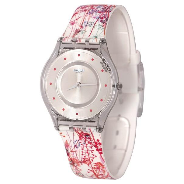Relógio Swatch SFE102