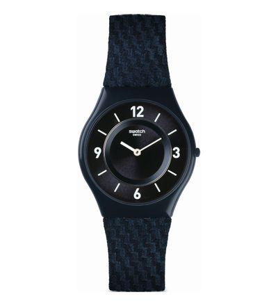 Relógio Swatch SFN123