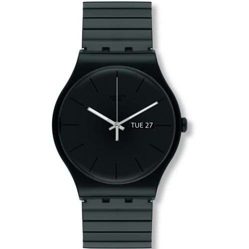 Relógio Swatch SUOB708B