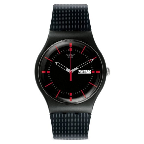 Relógio Swatch SUOB714