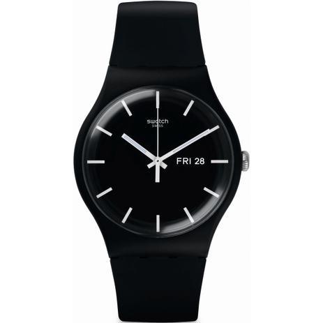 Relógio Swatch SUOB720