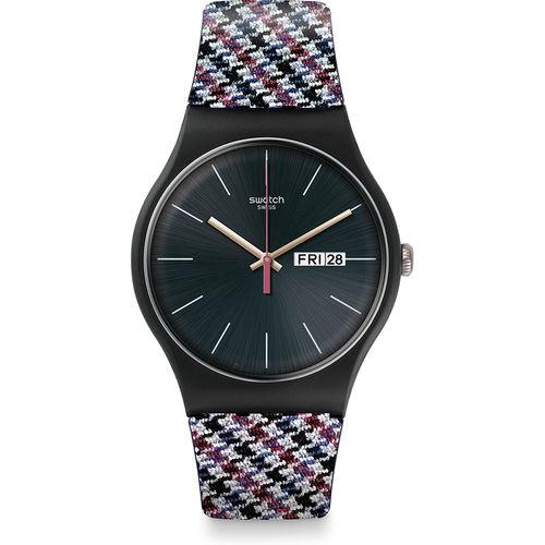 Relógio Swatch SUOB725