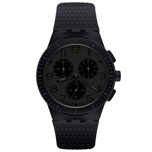 Relógio Swatch SUSB104