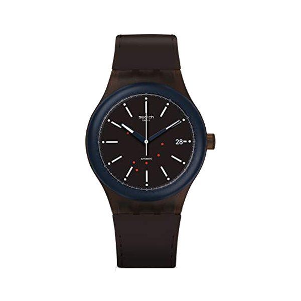 Relógio Swatch SUTC401