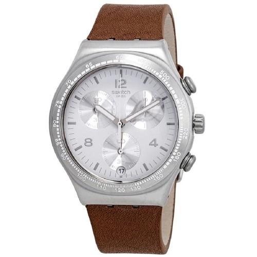 Relógio Swatch YCS597