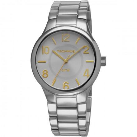 Relógio Technos 2035DDV/1C
