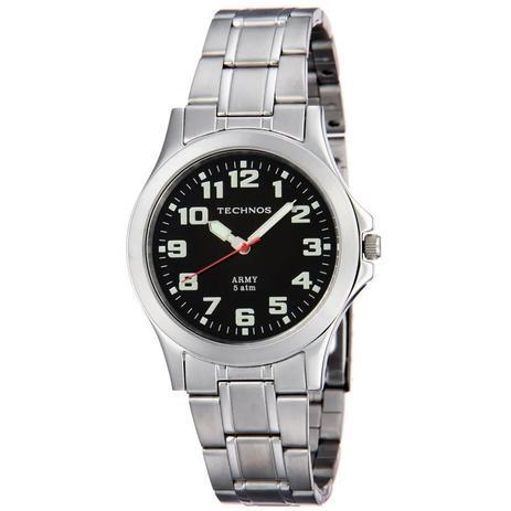 Relógio Technos 2035JE-1P