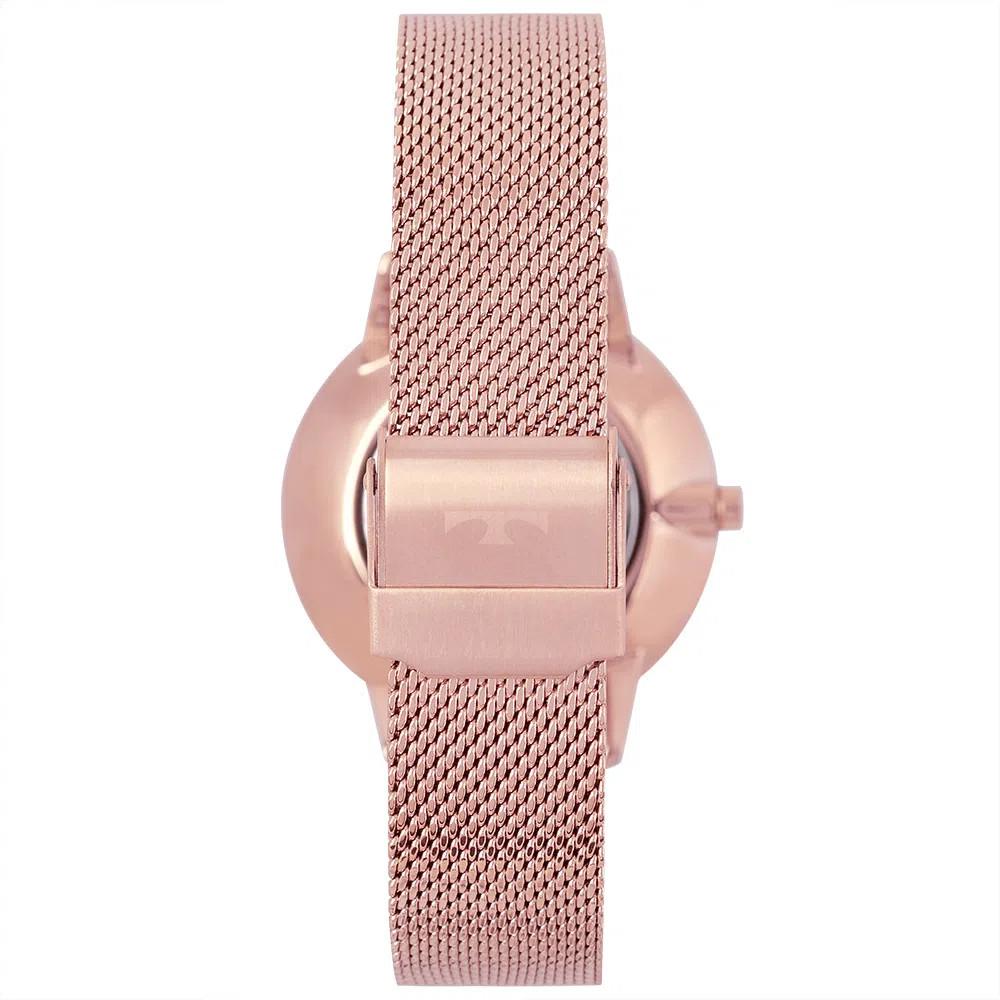 Relógio Technos 2035MQB/5K