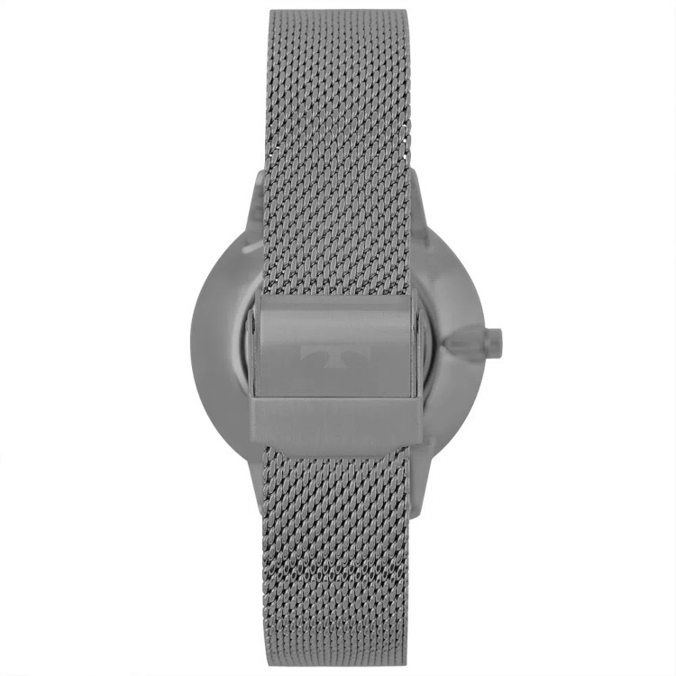 Relógio Technos 2035MQC/5A