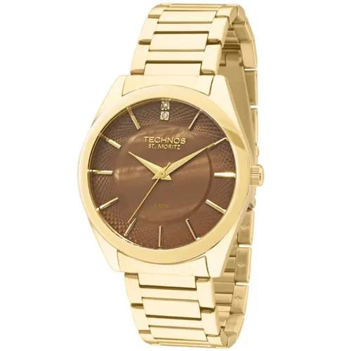 Relógio Technos 2036LOU/4M