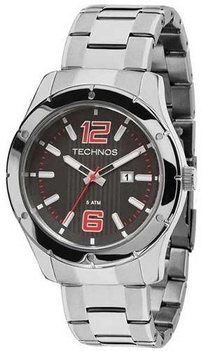 Relógio Technos 2115MLM/1P