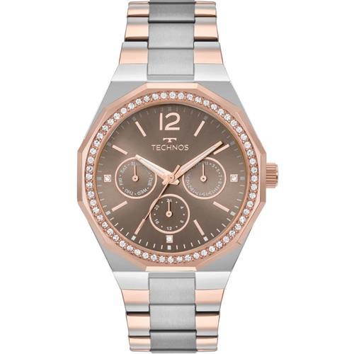 Relógio Technos 6P29AJB/5M