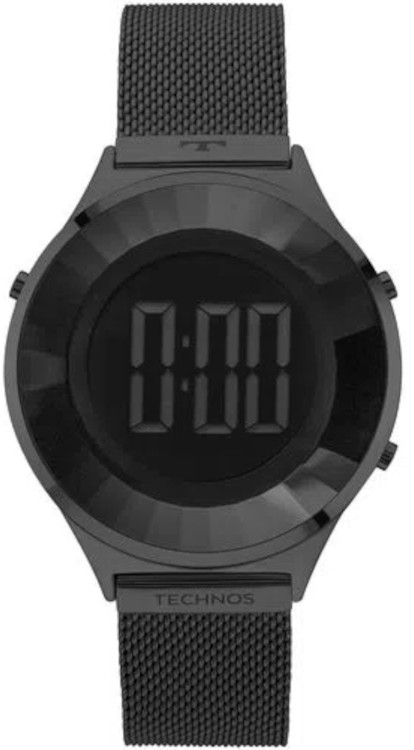 Relógio Technos BJ3851AE/4P