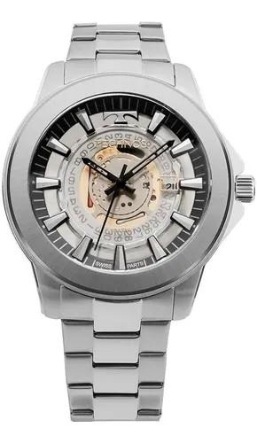 Relógio Technos F06111AB/1W