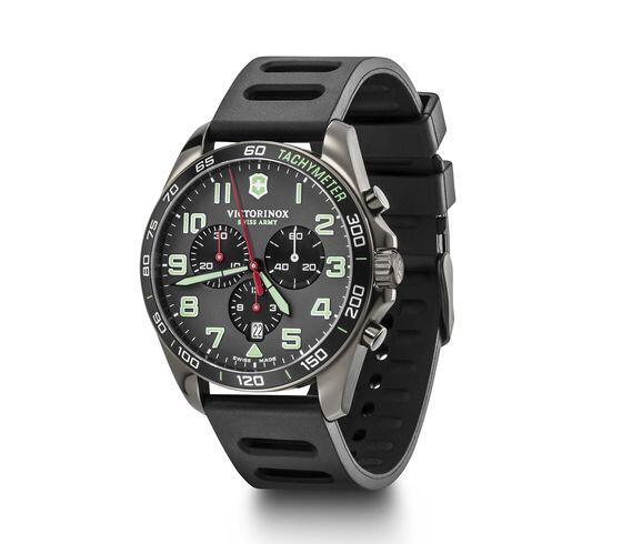 Relógio Victorinox FieldForce Sport Chrono 241891