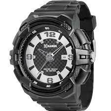 Relógio X-GAMES   XMPP1039B2PX