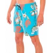 Bermuda Rip Curl Volley Lay Days Floral