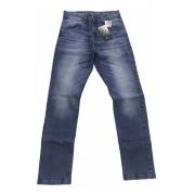 Calça Jeans Freesurf 1461