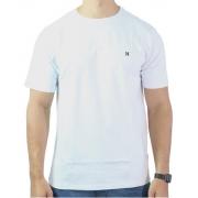 Camiseta Hurley 639006a05