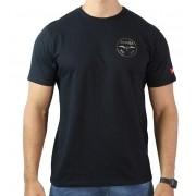 Camiseta Hurley John John Florence