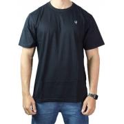 Camiseta Kit 2- Basic Estaleiro Gg1