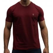 Camiseta Kit Basico Estaleiro G