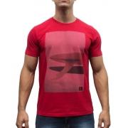 Camiseta Maculina Kayland 5159