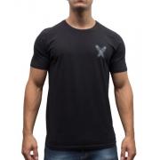 Camiseta Masculina Kayland -3433