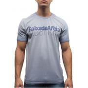 Camiseta Masculina Kayland - 4958