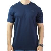Camiseta Oakley Icon Tee Color