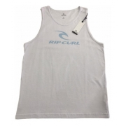 Camiseta Regata Rip Curl Corp Hd