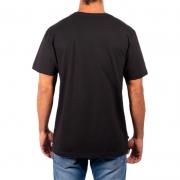 Camiseta Rip Curl Filter Gm