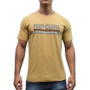 Camiseta Rip Curl Original Cts0192