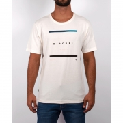 Camiseta Rip Curl Regular