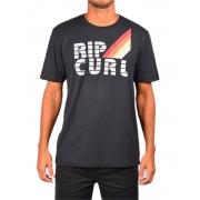 CAMISETA RIP CURL SURF REVIVAL CREW