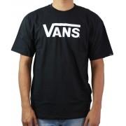 Camiseta Vans Classic - Original