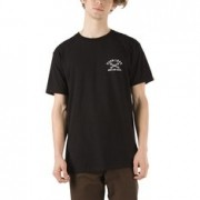 CAMISETA VANS  STAGGERED