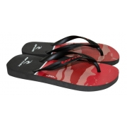 Chinelo Rip Curl Flip Flop 116