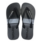 Chinelo Rip Curl Flip Flop 39