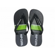 CHINELO RIP CURL MAX FOCUS