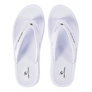 Chinelo Rip Curl - R1