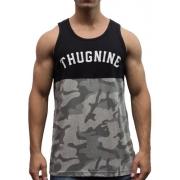 Regata Thug Nine 17010275