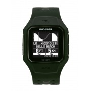 Relógio Rip Curl Search Gps Series 2